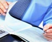 Comment devenir un expert comptable en Tunisie ?