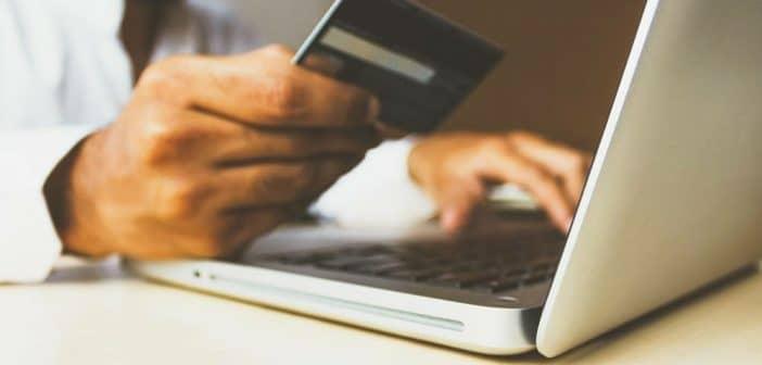 Qui peut avoir le droit de signer les chèques d'une association ?