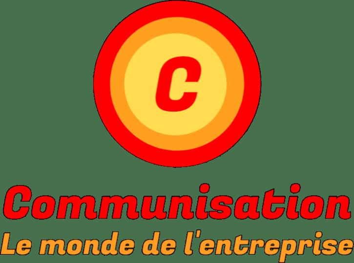 Communisation