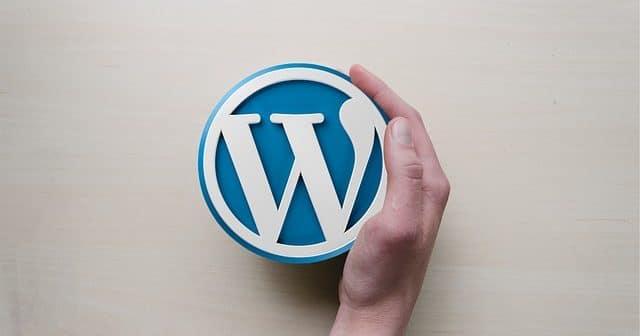 Quel est le meilleur site pour créer un blog ?